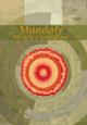 C.G. Jung - Mandaly: Obrazy z nevědomí